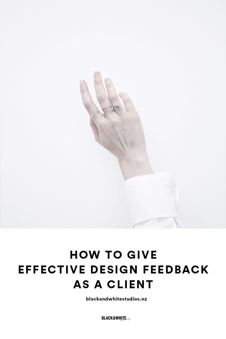 blog-feedback.jpg