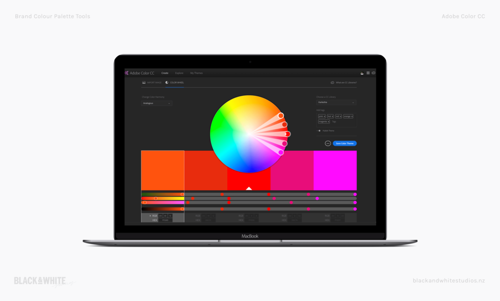 brand-colour-tools-adobe.png