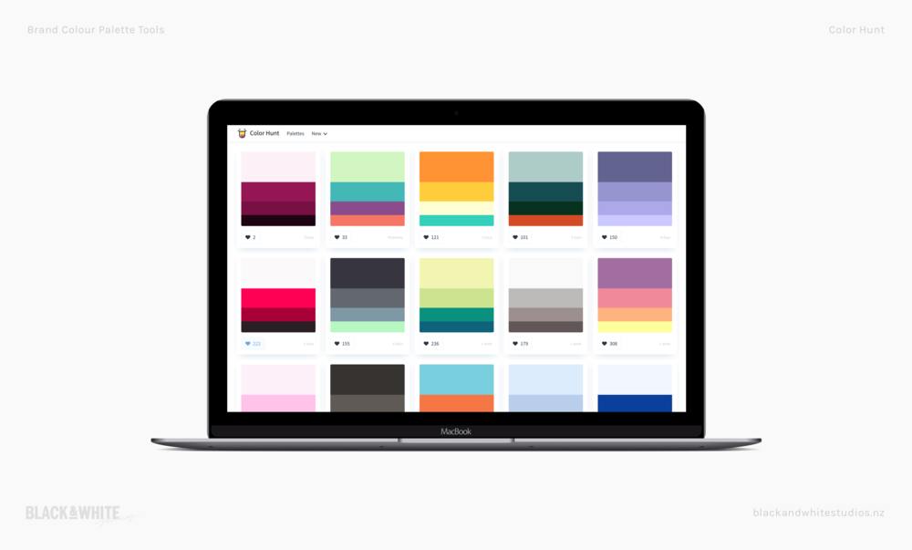 brand-colour-tools-colorhunt.png
