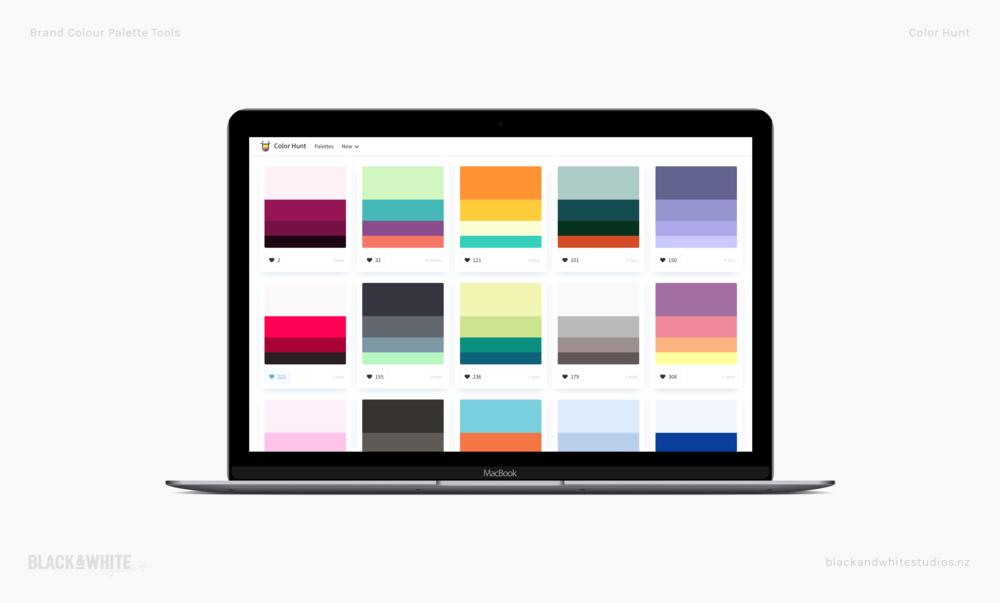 brand-colour-tools-colorhunt.png