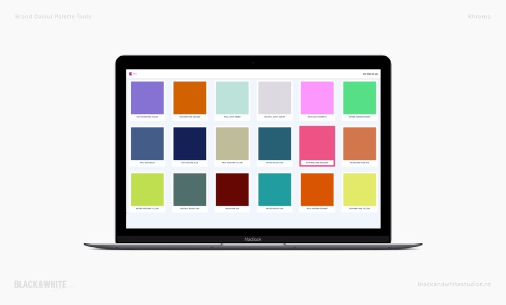 brand-colour-tools-khroma.png