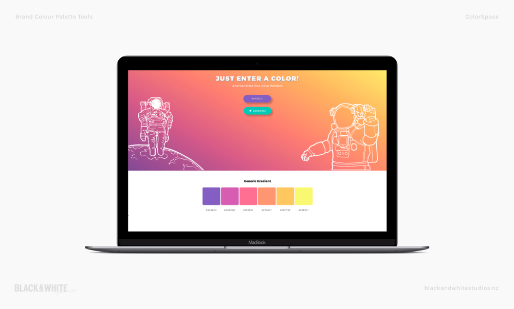 brand-colour-tools-colorspace.png