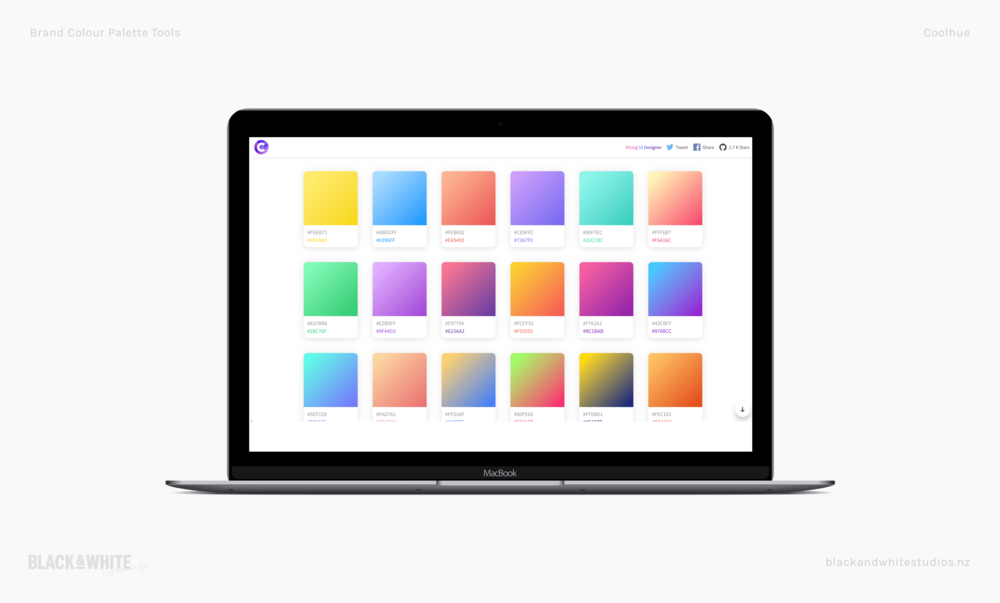 brand-colour-tools-coolhue.png
