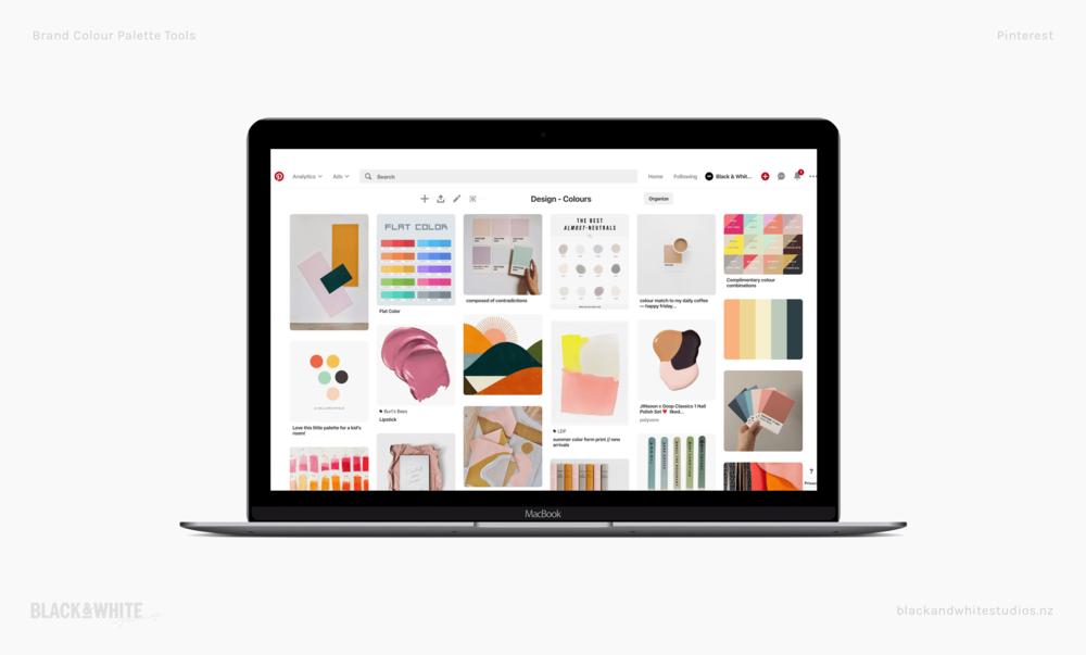 brand-colour-tools-pinterest.png