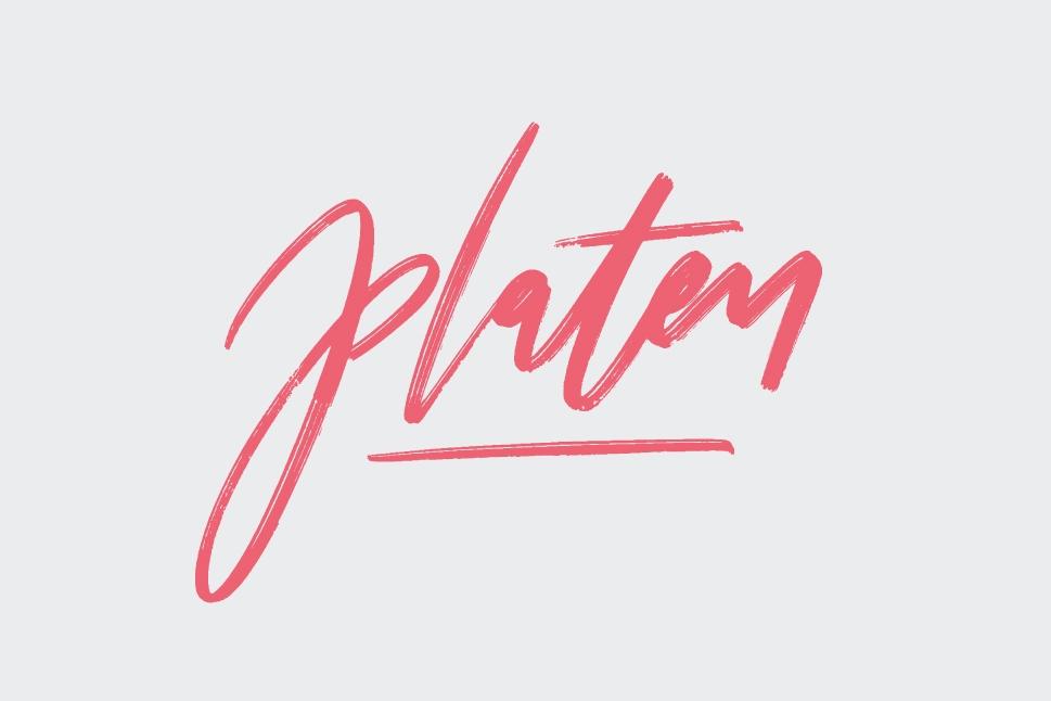 platen-social-4.jpg