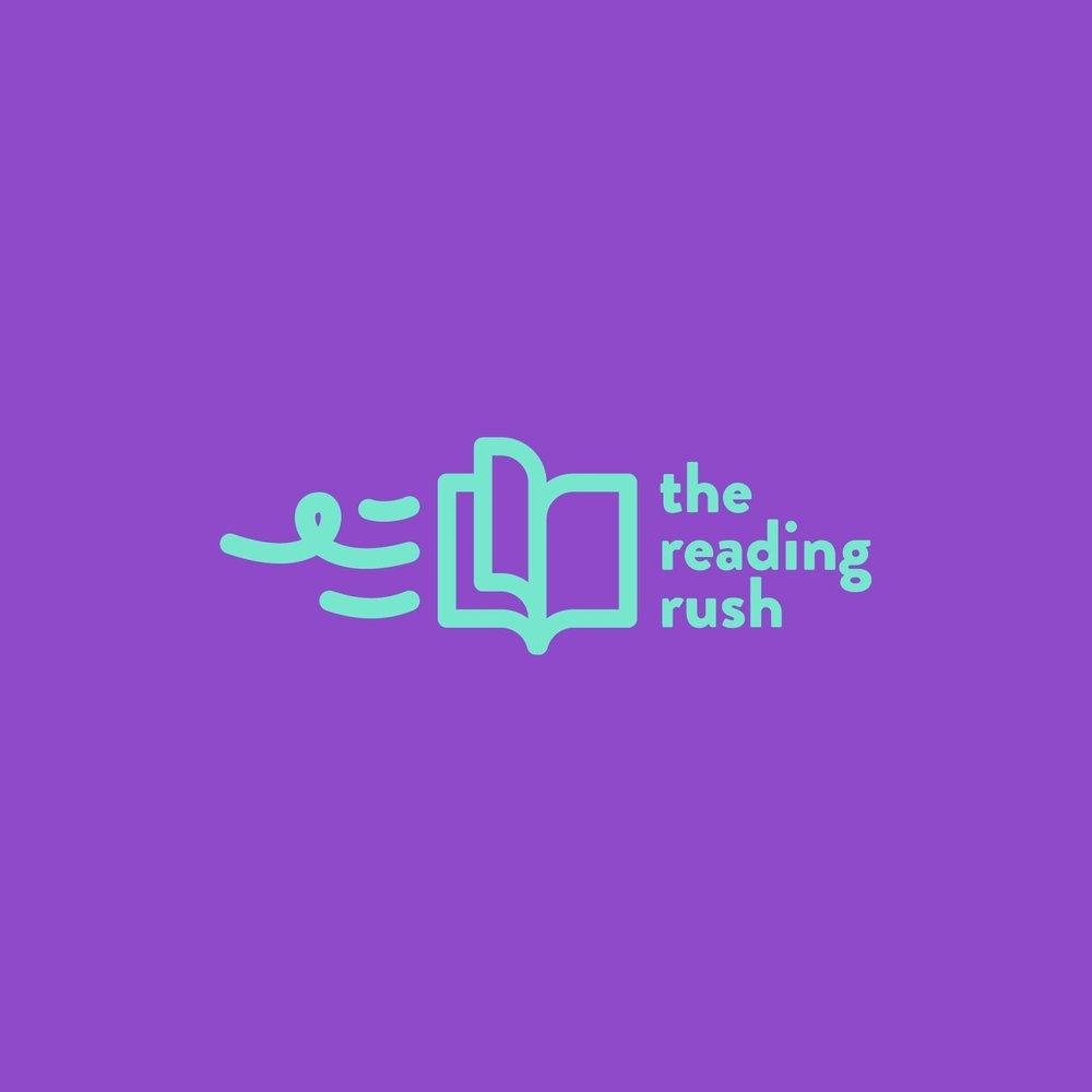reading-rush-branding.jpg