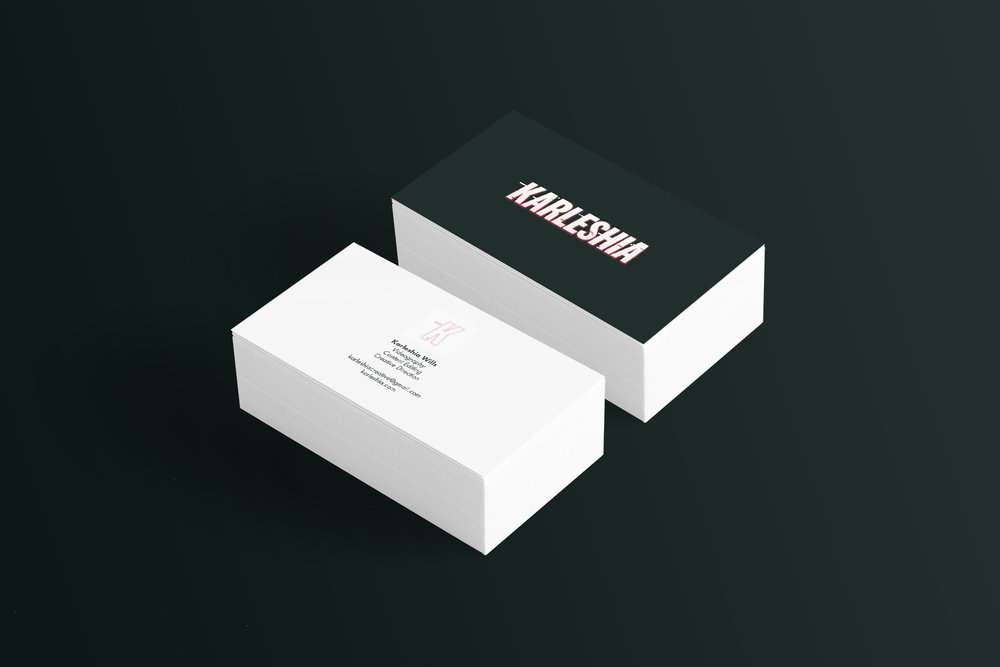 KARLESHIA-businesscard.jpg