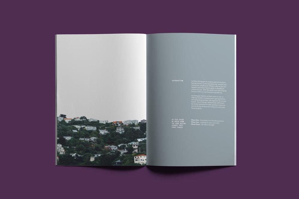 ethos-brochure-2.jpg