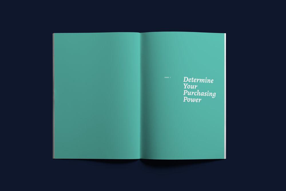 ethos-brochure-3.jpg