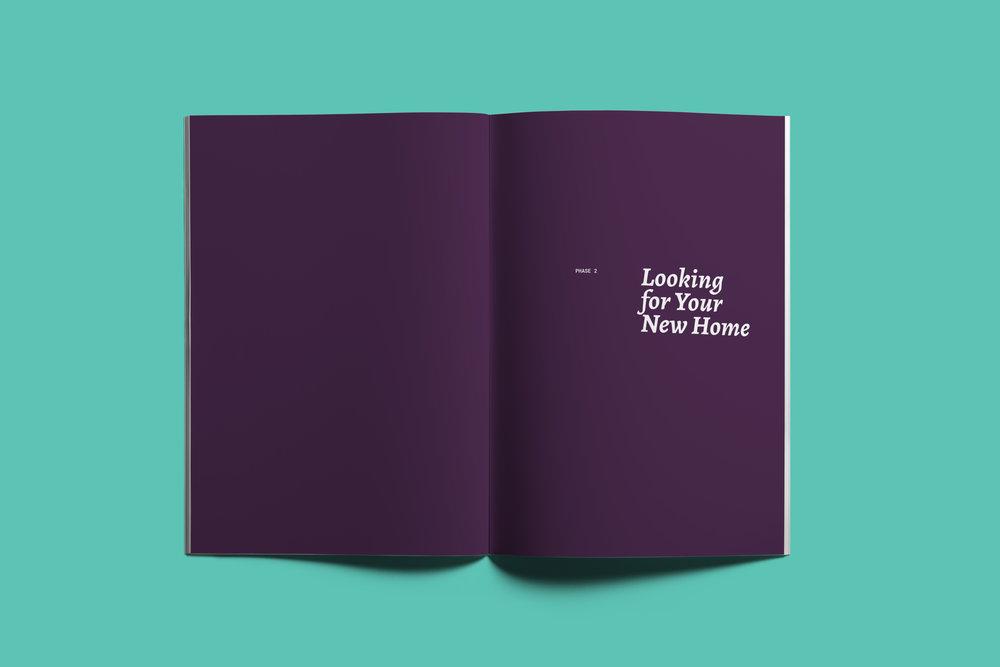 ethos-brochure-5.jpg