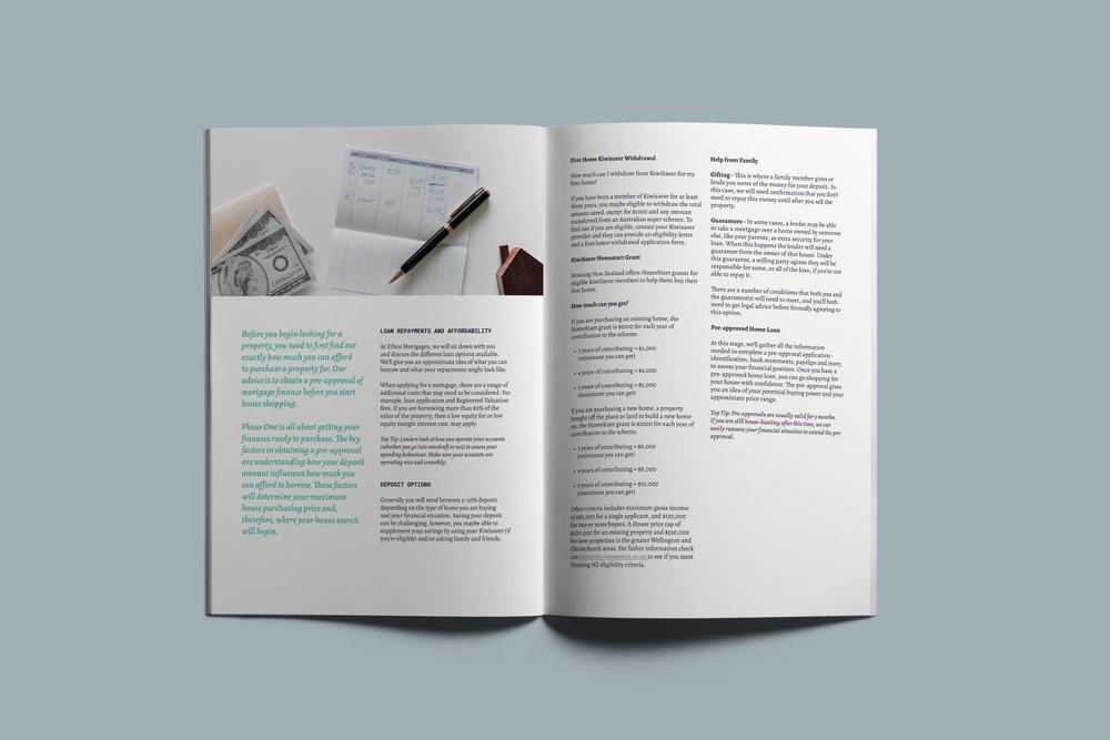 ethos-brochure-4.jpg