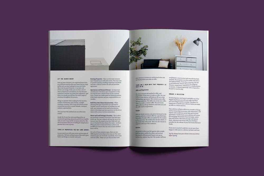 ethos-brochure-6.jpg