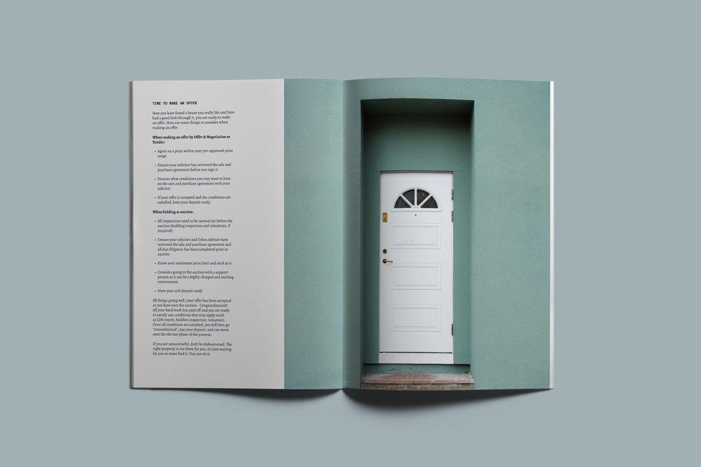 ethos-brochure-7.jpg