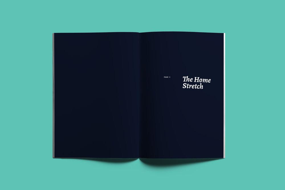 ethos-brochure-8.jpg