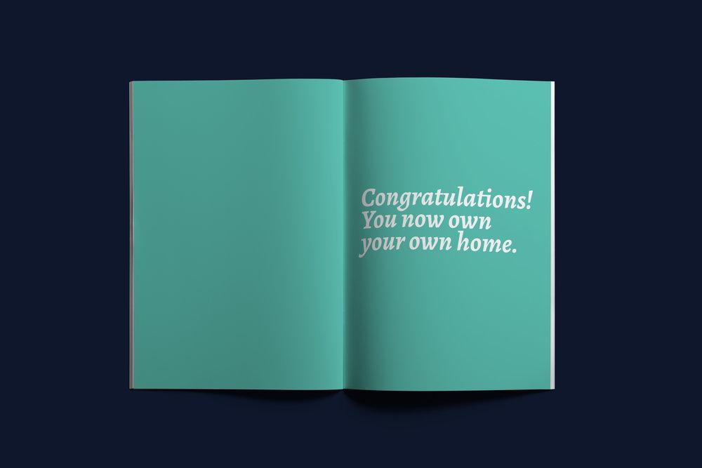 ethos-brochure-10.jpg