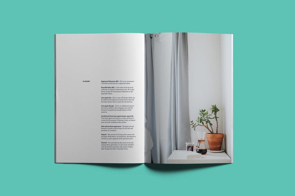 ethos-brochure-11.jpg