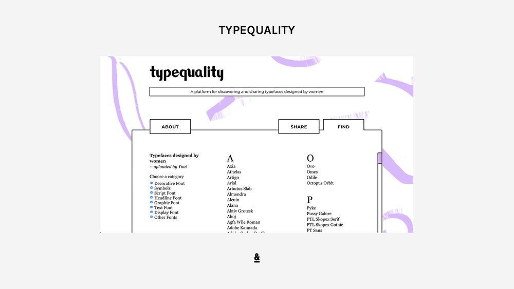 blog-typequality.jpg