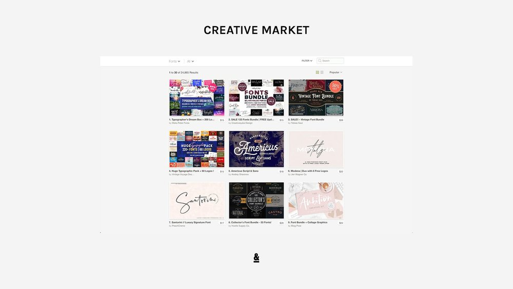 blog-creativemarket.jpg