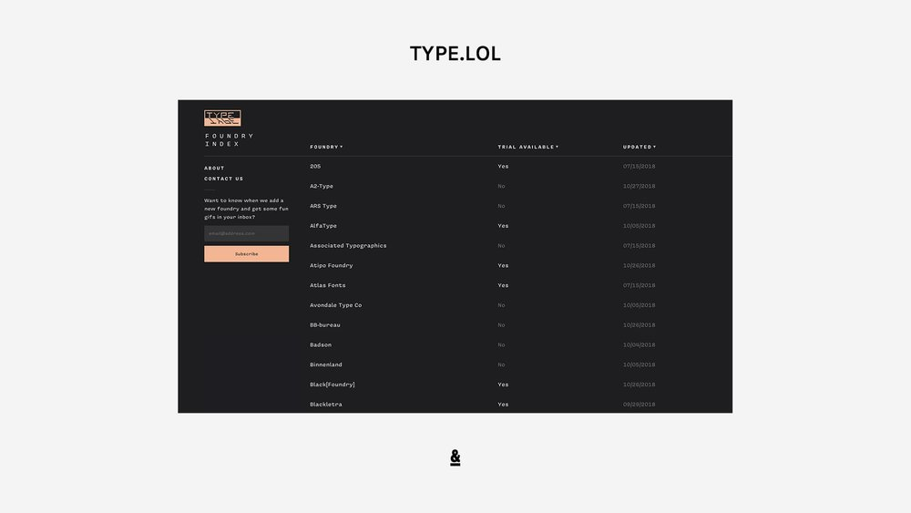 blog-typelol.jpg