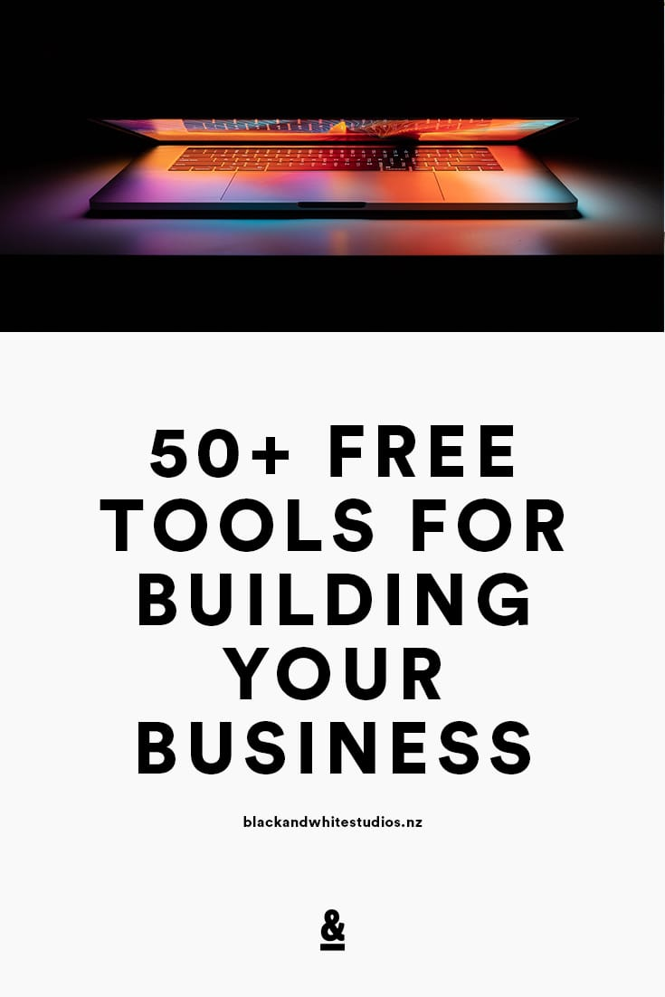 blog-tools.jpg