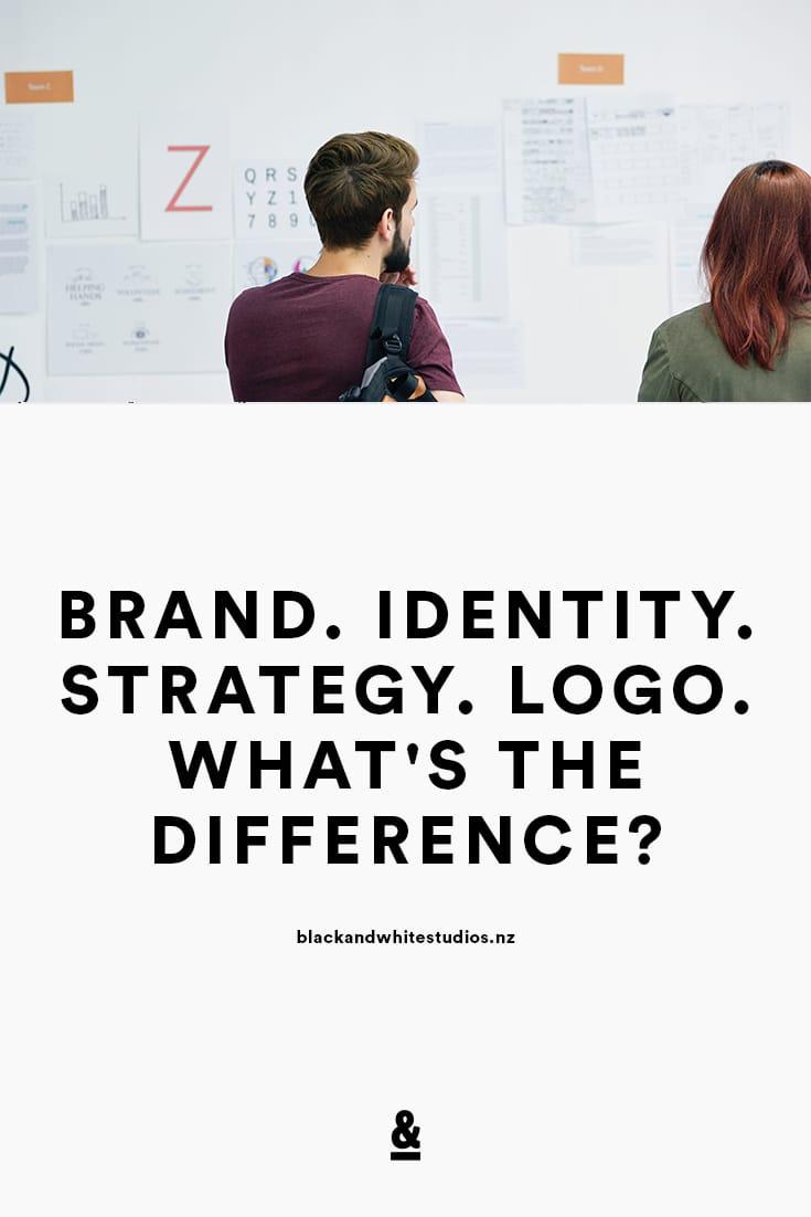 blog-difference.jpg