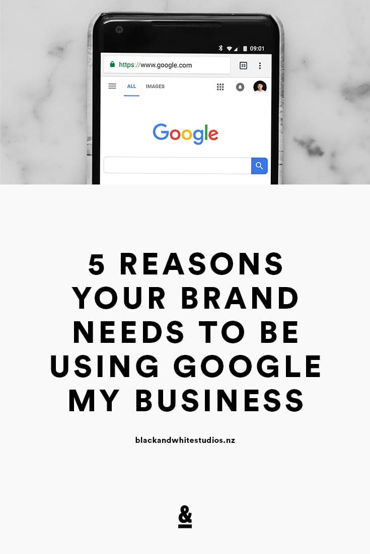 blog-googlemybusiness.jpg
