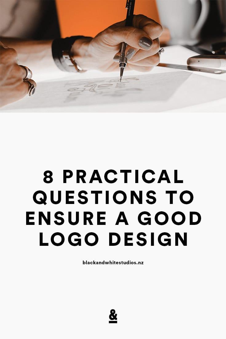 blog-goodlogodesign-pinterest.jpg