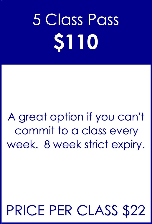 5 Class Pass 2.jpg
