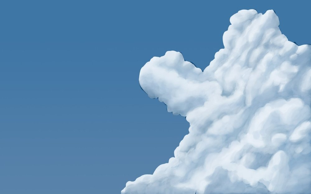 6-clouds-refined-1024x640.jpg
