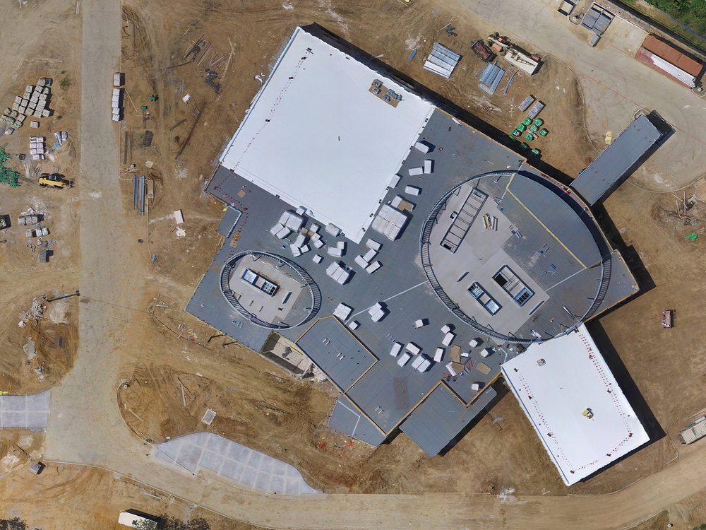 txdroneco-aerial-imagery-construction-drone-2.jpg