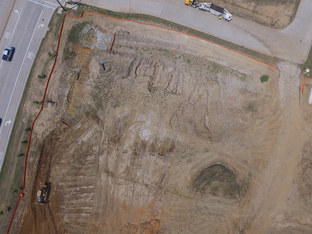 txdroneco-aerial-imagery-construction-drone-3.jpg