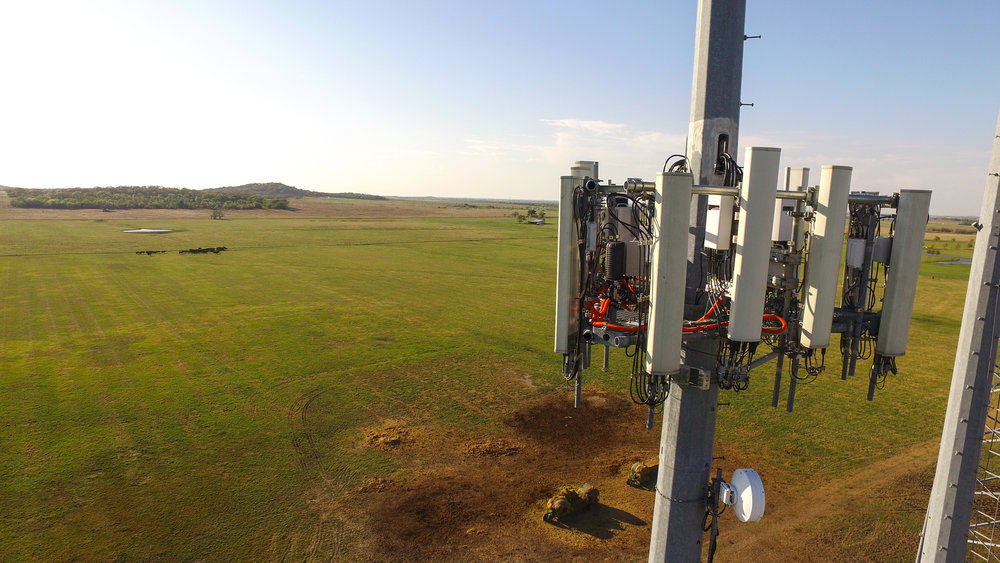 dallas-texas-drones-cell-tower-inspection.jpg