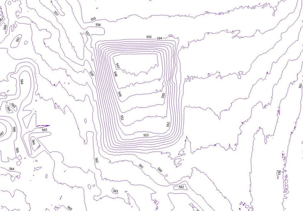 dallas-texas-drones-Contour+Lines.jpg