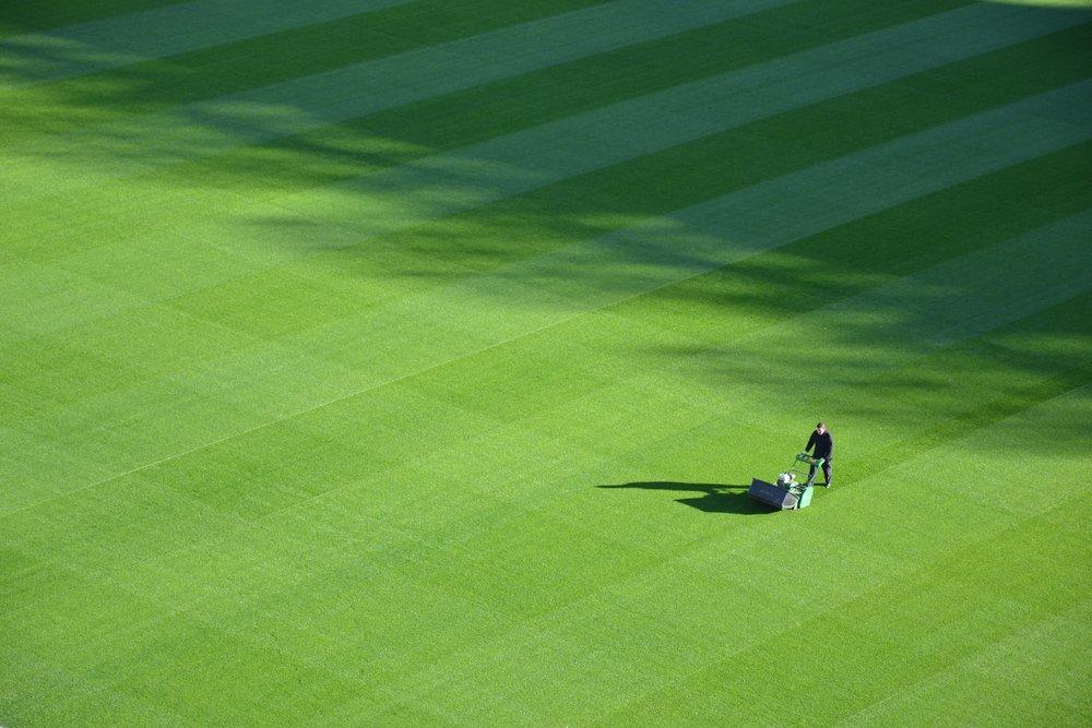 dallas-texas-drones-golf-course.jpg