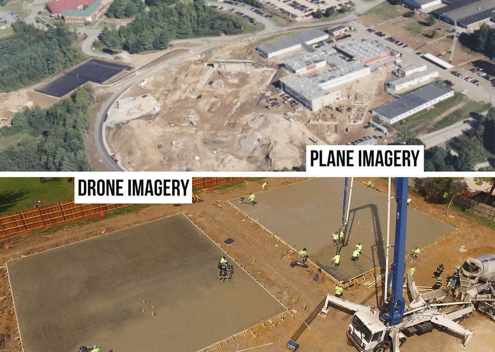 aerial_vs_drone.jpg