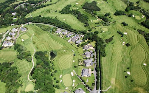 txdronegroup-drones-on-the-golf-course.jpg