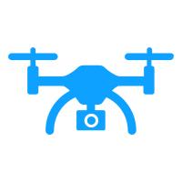 drone-icon.jpg