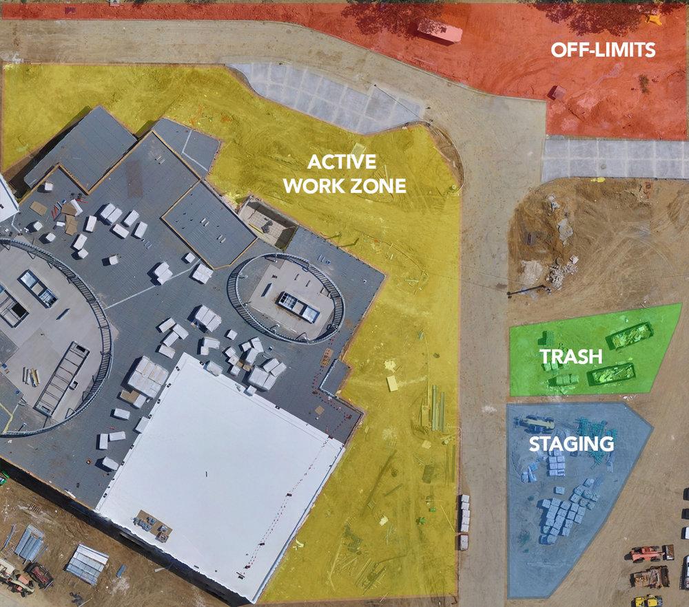 site-planning.jpg