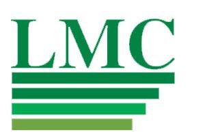 LMC.jpg