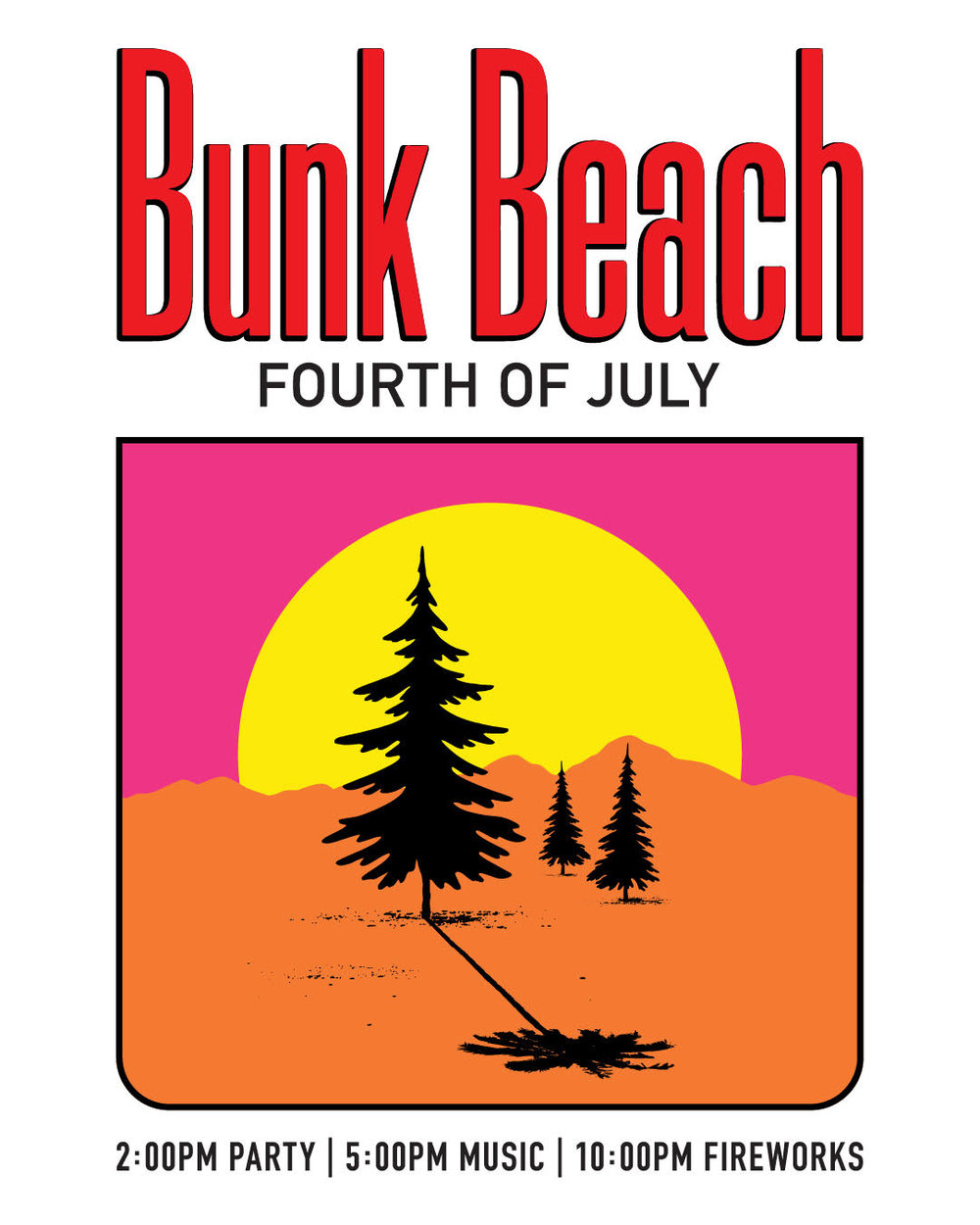 bunk beach official instagram image.jpg