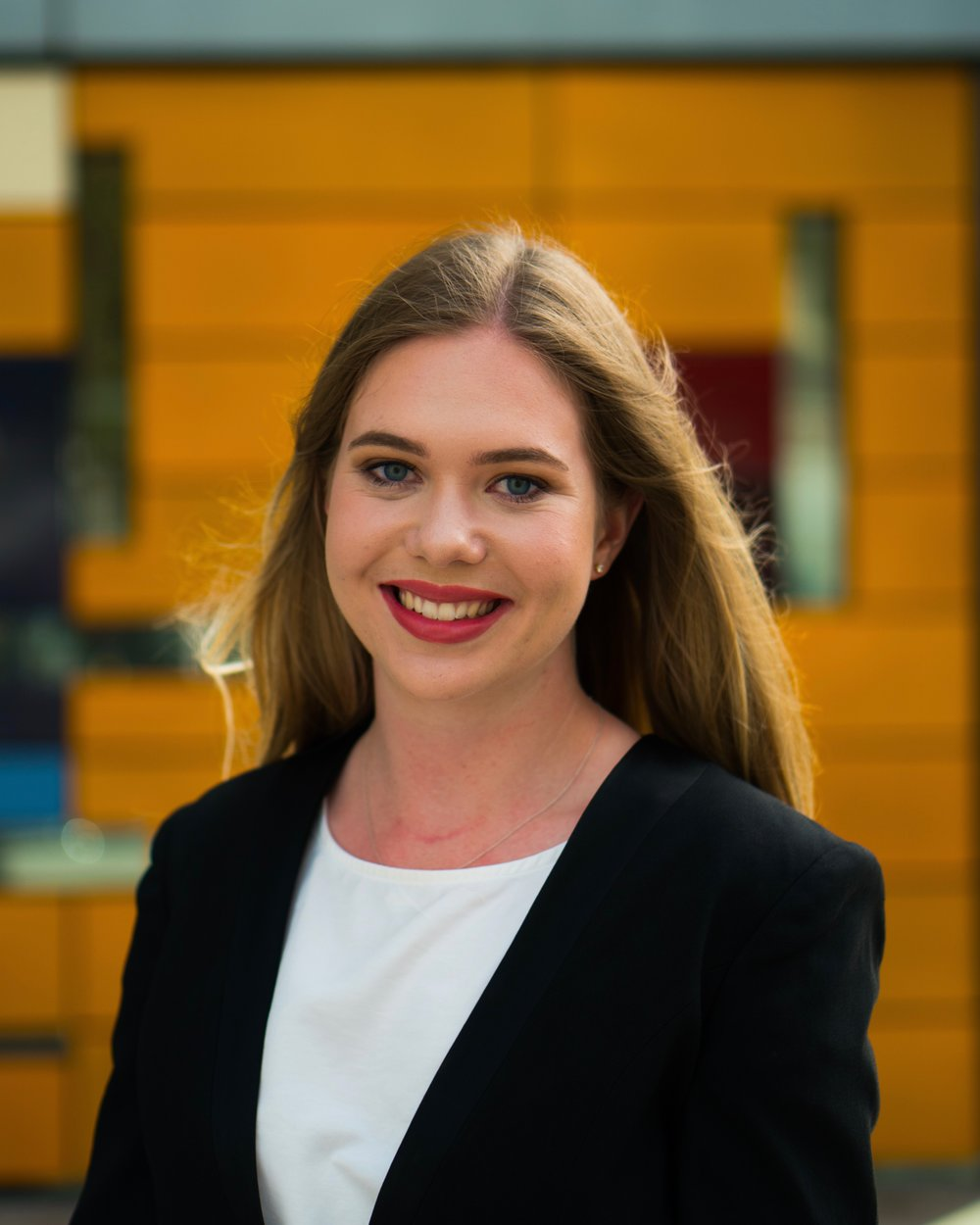 Alex Lia | Founder and Business Manager   Alex established Lexicon Law in 2014 whilst studying Arts/Law at Monash University. She has over four years of experience producing high quality and efficient subpoenaed document inspection notes on a range of Family Law matters at the Federal Circuit Court of Australia in Melbourne and Dandenong, and at the Ballarat Circuit Court. Alex is the main point of contact at Lexicon Law.    LinkedIn
