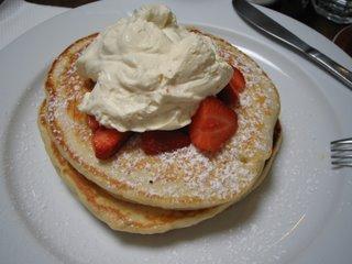 Pancakes-Melbourne-Dec05.jpg