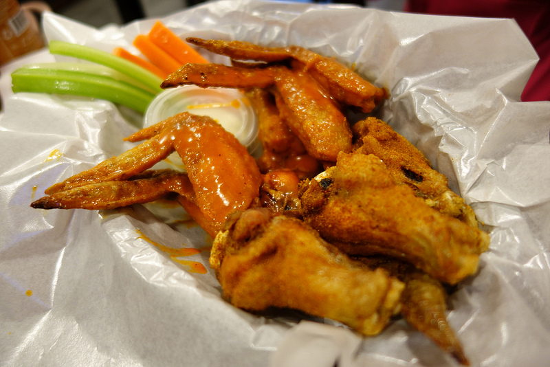 Buffalo-Wings-at-Wings-World.jpg