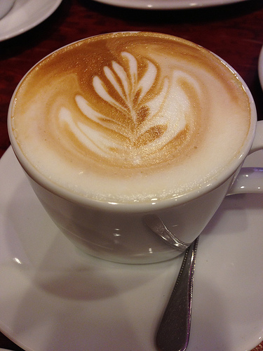Latte-at-Coffee-Mania-Phuket.jpg