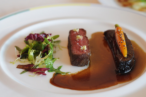Guy-Savoys-Wagyu-done-2-ways.jpg