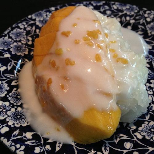 Khas-Mango-Sticky-Rice.jpg
