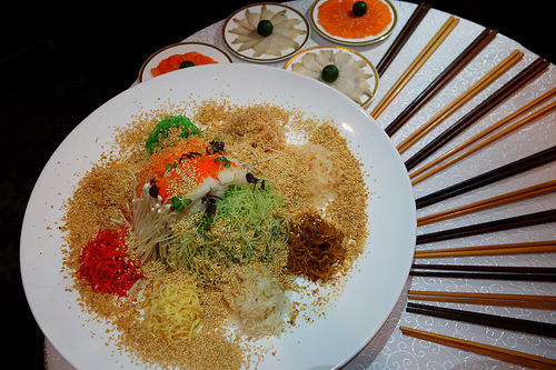 Yan-Ting-Chinese-New-Year-2014-Yusheng.jpg
