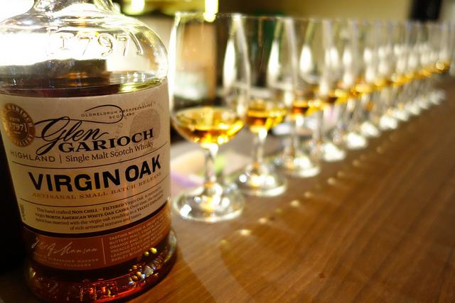Glen-Garioch-Virgin-Oak-Whisky.jpg