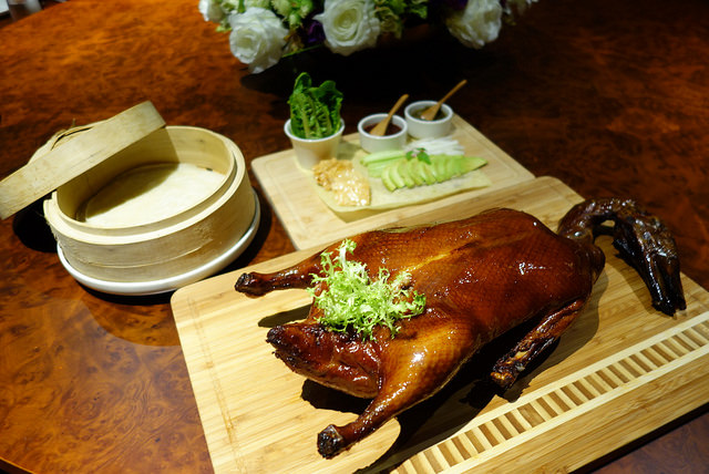 VLV-Peking-Duck.jpg