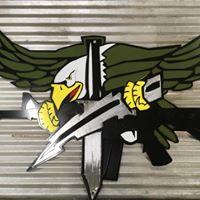 swat eagle.jpg